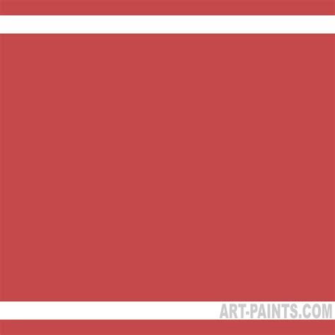 saffron color saffron colours acrylic paints 052 saffron paint