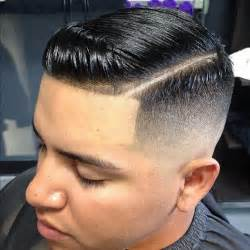lines in hair shaved side hairstyles are also called undercut