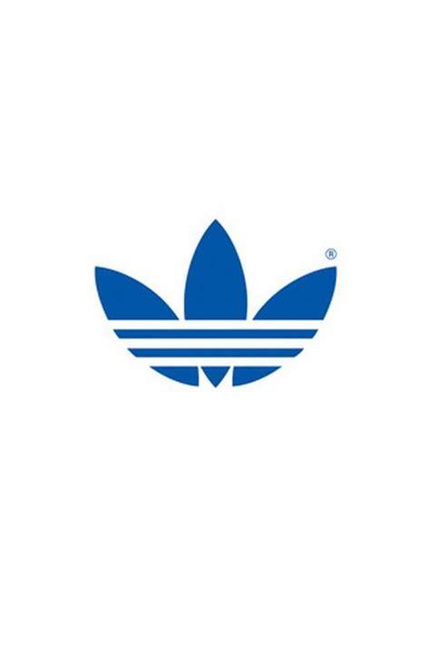 wallpaper adidas download wallpaper logo adidas wallpapersafari on adidas logo