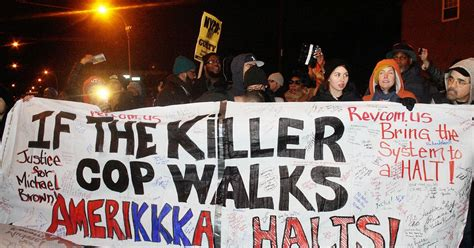 Akai Gurley Criminal Record Protesters Call For Arrest Of Cop Who Akai Gurley Ny Daily News