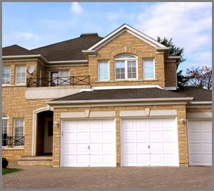 Garage Door Repair Baltimore Md Garage Door Repair Baltimore 301 242 0225