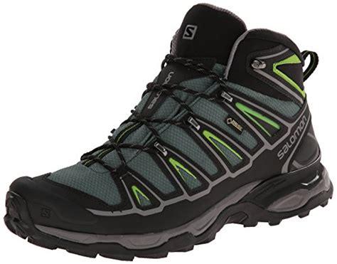 Sepatu Sport Salomon Speed Cross Outdoor Black Running Trail herrenmode salomon in gr 252 n