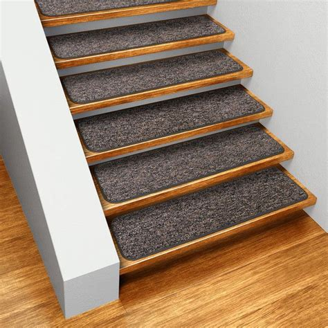 carpet stair treads ikea 17 best images about around the house on pinterest
