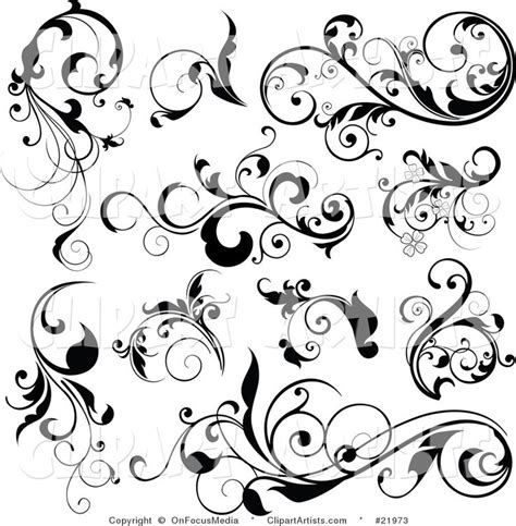 tattoo etching pattern great engraving patterns jewelry techniques pinterest