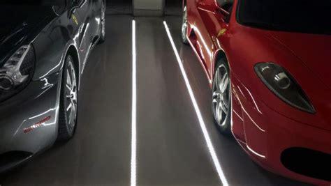 garage lighting ideas  men cool ceiling fixture