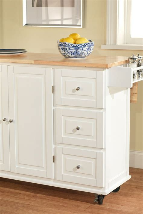 kitchen island cart big lots 14 best images about big lots on kitchen