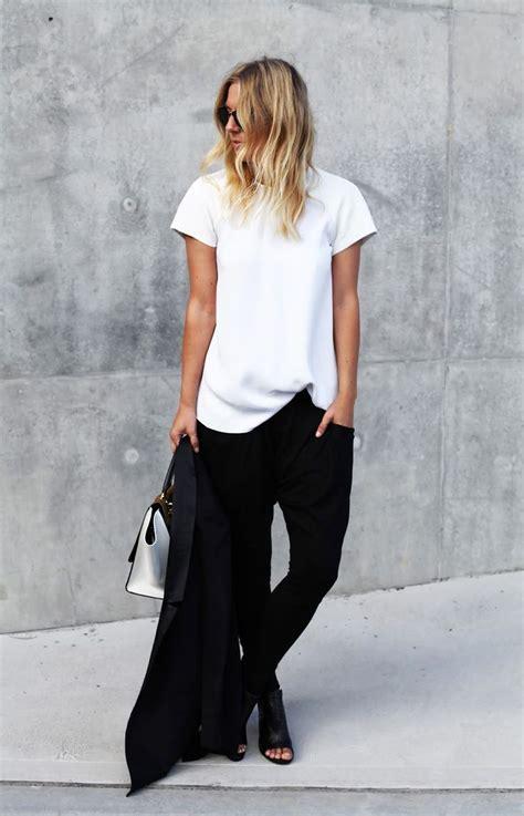 T Shirt Bianica la t shirt perfetta esiste come indossarla e dove