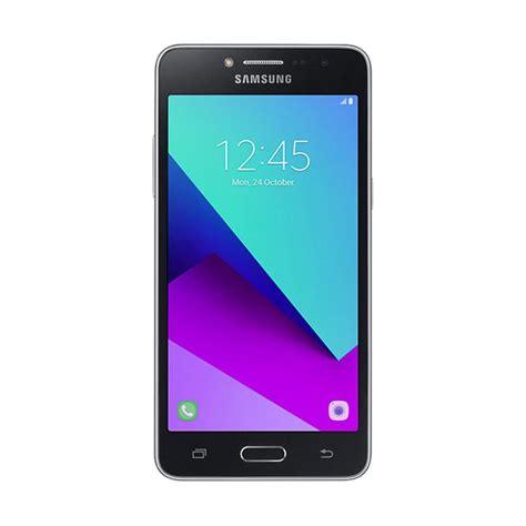 Lcd Hp Samsung J2 jual samsung galaxy j2 prime smartphone black 8gb 1 5
