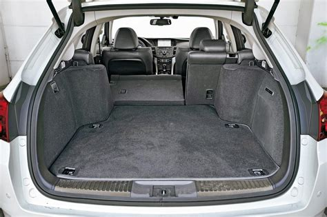 opel insignia wagon trunk related keywords suggestions for opel insignia wagon trunk