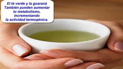 alimentos para la premenopausia adelgazar en la menopausia