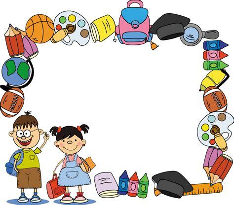 imagenes infantiles graduacion marcos de graduaci 243 n infantil en png imagui