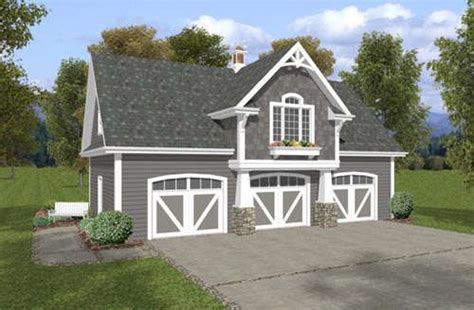 cottage style garage plans cottage style house plans 838 square foot home 2 story