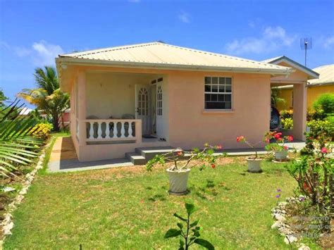 Cariblist Barbados Property Details 11 Tranquility Dr Greenpoint St Philip Houses To Buy