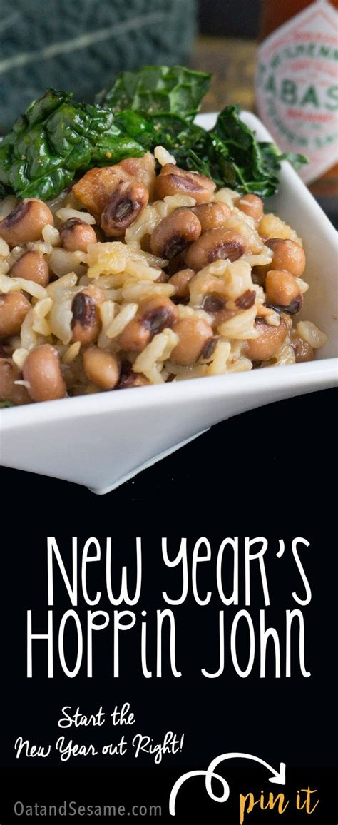 traditional new year dinner recipes 25 best ideas about new day on new day quotes
