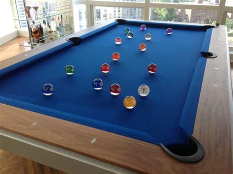 Custom Billiard 2 custom pool balls www pixshark images galleries with a bite