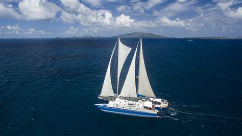 cuan law yacht charter details custom charterworld luxury superyachts