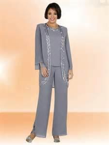 Modern Ladies Dress Patterns » Home Design 2017