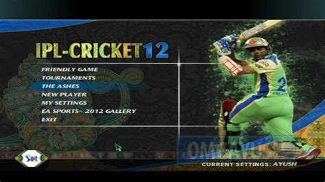 free pc games download full version cricket 2011 free download ea cricket games for pc full version 2011