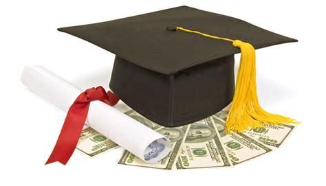 borse di studio studenti fuori sede adeguamento isee e ispe e importi minimi borse di studio