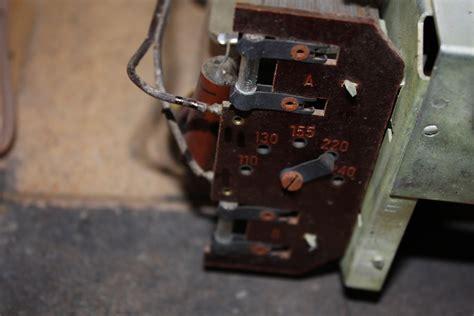 mitsubishi tv bad capacitor bad capacitor blew fuse 28 images replacing faulty capacitors bad capacitors cause a bestec