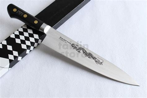 carbon kitchen knives carbon kitchen knives carbon knife kitchen knife