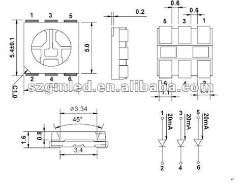 transistor rgb tv transistor rgb tv cina 28 images transistor power supply tv cstvj china new product smd led