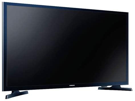 Harga Samsung Led 32 harga tv led samsung ua32j4003 32 inch harga tv led
