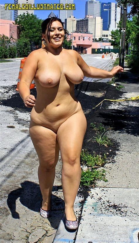 Exposing Boobs Public Pussy Flash Outdoors Femalesillustrated Com