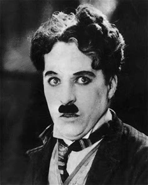 charlie chaplin official biography charlie chaplin biography charlie chaplin 1920