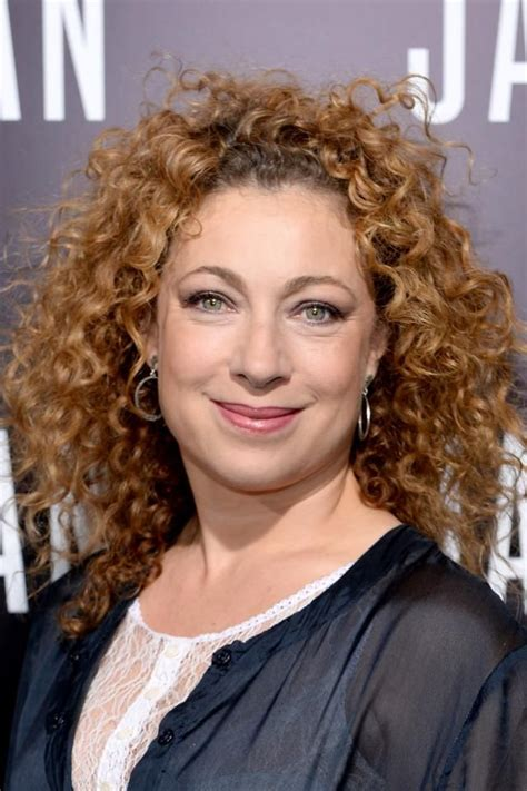 haircuts kingston the best curly hairstyles for women over 50 kingston