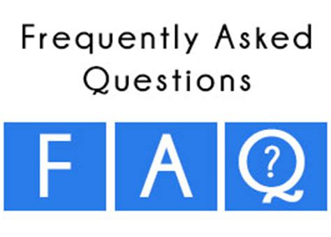 tattoo frequently asked questions frequently asked questions about depression brain tattoo