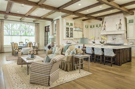 great room concept great craftsman great room zillow digs