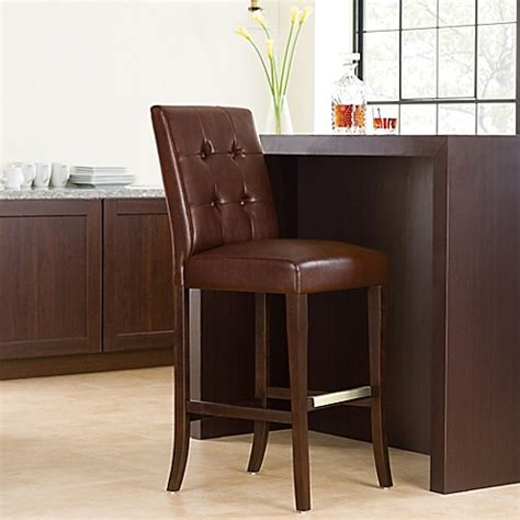 bed bath and beyond richmond richmond bar stool bed bath beyond