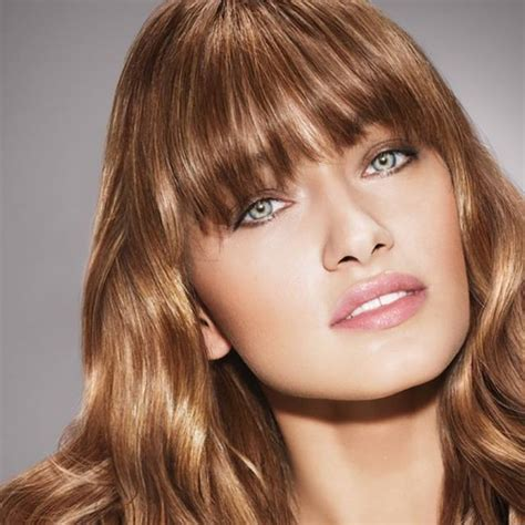bronde hair home coloring bronde hair colour dye blonde brown hair l or 233 al paris
