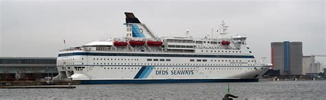 ferry oslo to copenhagen trains from oslo train times fares online tickets