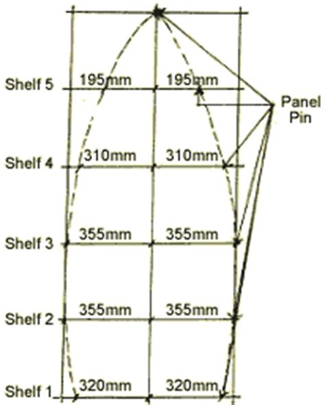 pdf plans wooden boat shelf plans woodwork benches nautical bookcase plans pdf woodworking