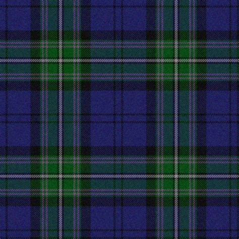 scottish plaid scottish tartan wallpaper wallpapersafari