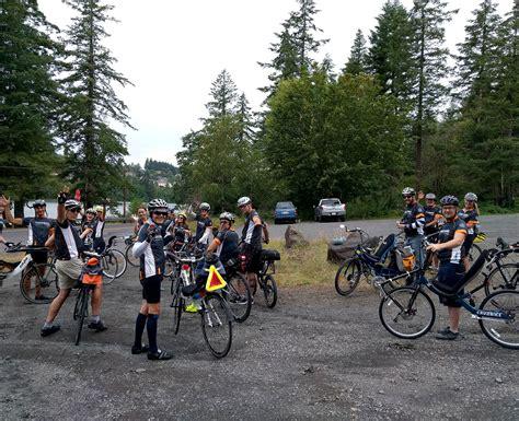 best recumbent road bike cruzbike recumbent road bikes ride with us