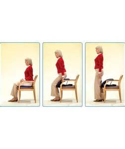 up lift seat assist chair lift provides gentle and