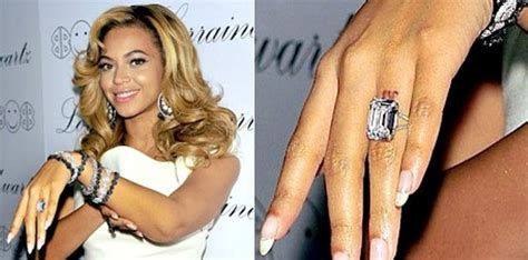 beyonce illuminati ring beyonce wedding ring coast