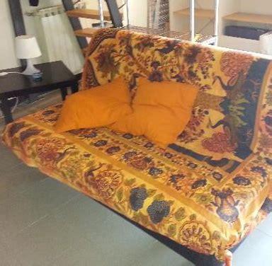 regalo divano regalo divano letto roma
