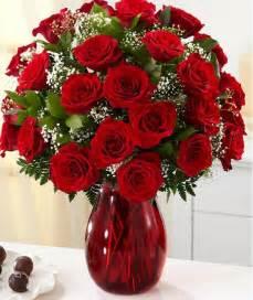 bouquet de fleurs pour valentin surprenez votre ch 233 rie