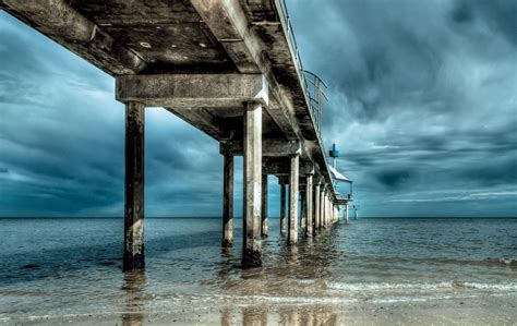 hdr in hdr high dynamic range mega deals and coupons