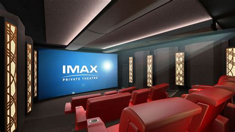 design your own home theater imax home theater lightandwiregallery