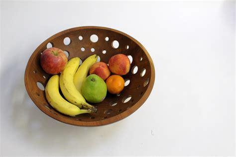 Home Design 3d Gold Vshare by 100 Fruit Bowl Still Life Fruit Bowl 1 U2013