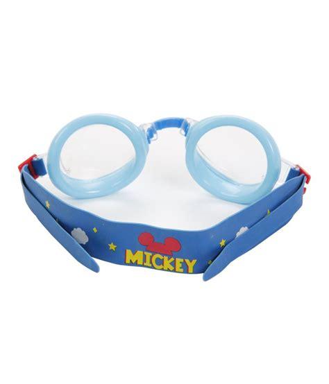 Set Mickey Kid disney mickey kid goggles set buy disney mickey kid