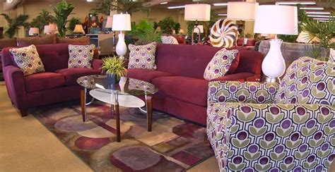 room by room furniture jackson ms roomstore miskelly furniture jackson mississippi