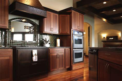 kitchen cabinet refacing michigan cabinet refacing ideas lansing mi