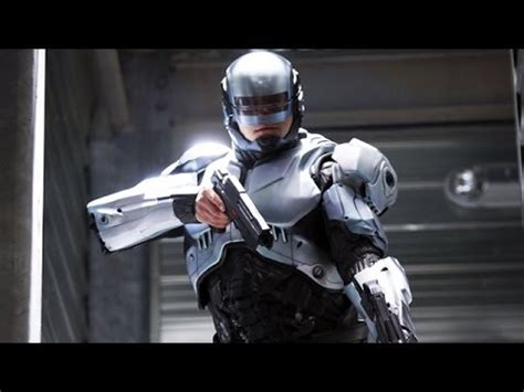 youtube film robocop robocop extrait 1 youtube