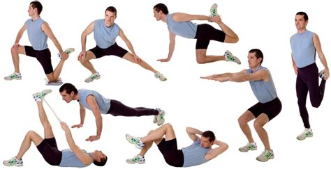 best exercises to lose weight exercises for weight loss uk fitness club